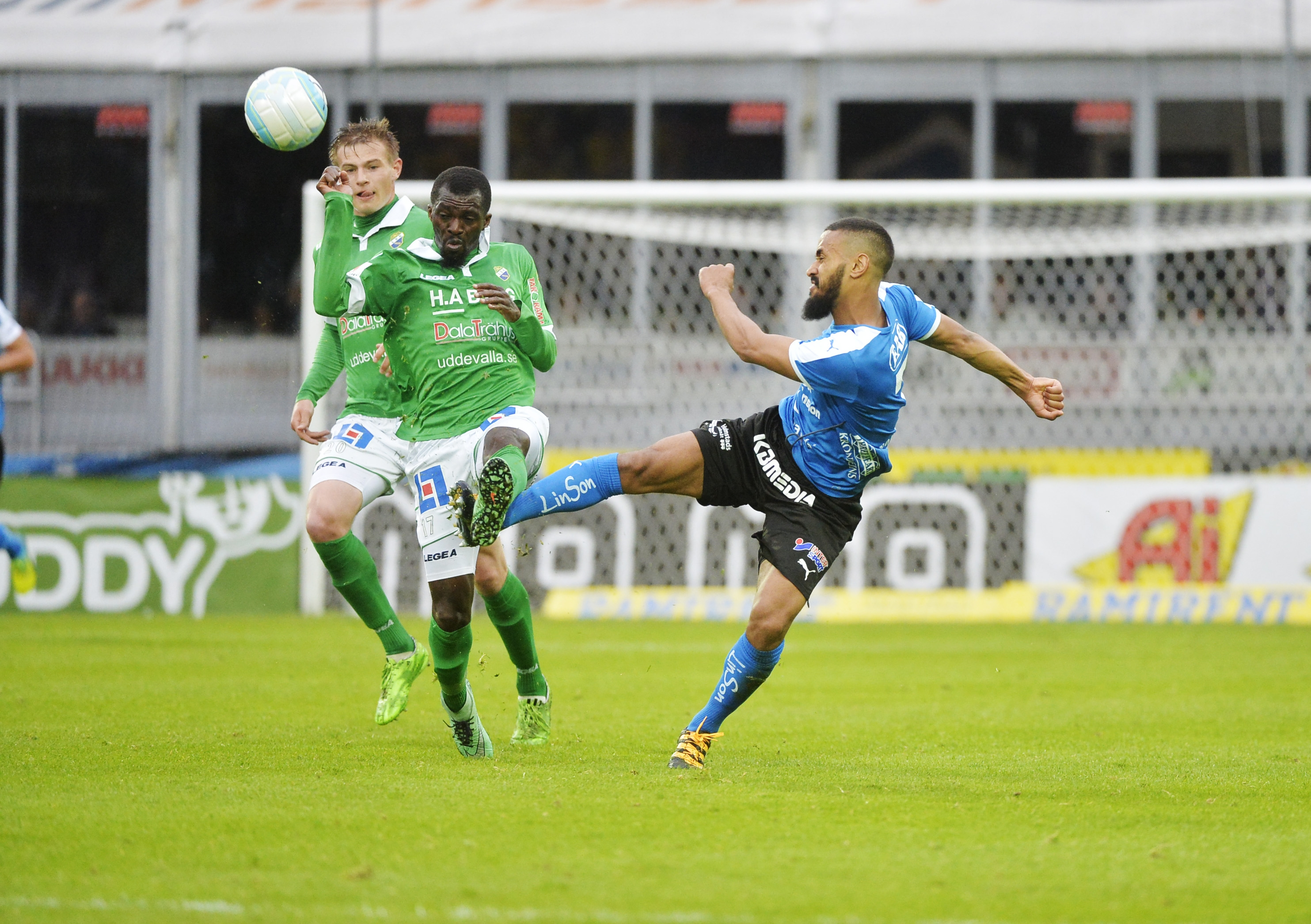 ljungskile muslim Trelleborgs ff vs ljungskile sk (superettan, sweden) betting tips from professional sports betting tipsters discover new tips every week for trelleborgs ff.
